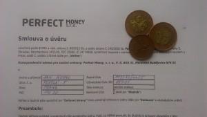 overene-nebankovni-pujcky-pro-nezamestnane-a-bez-prijmu