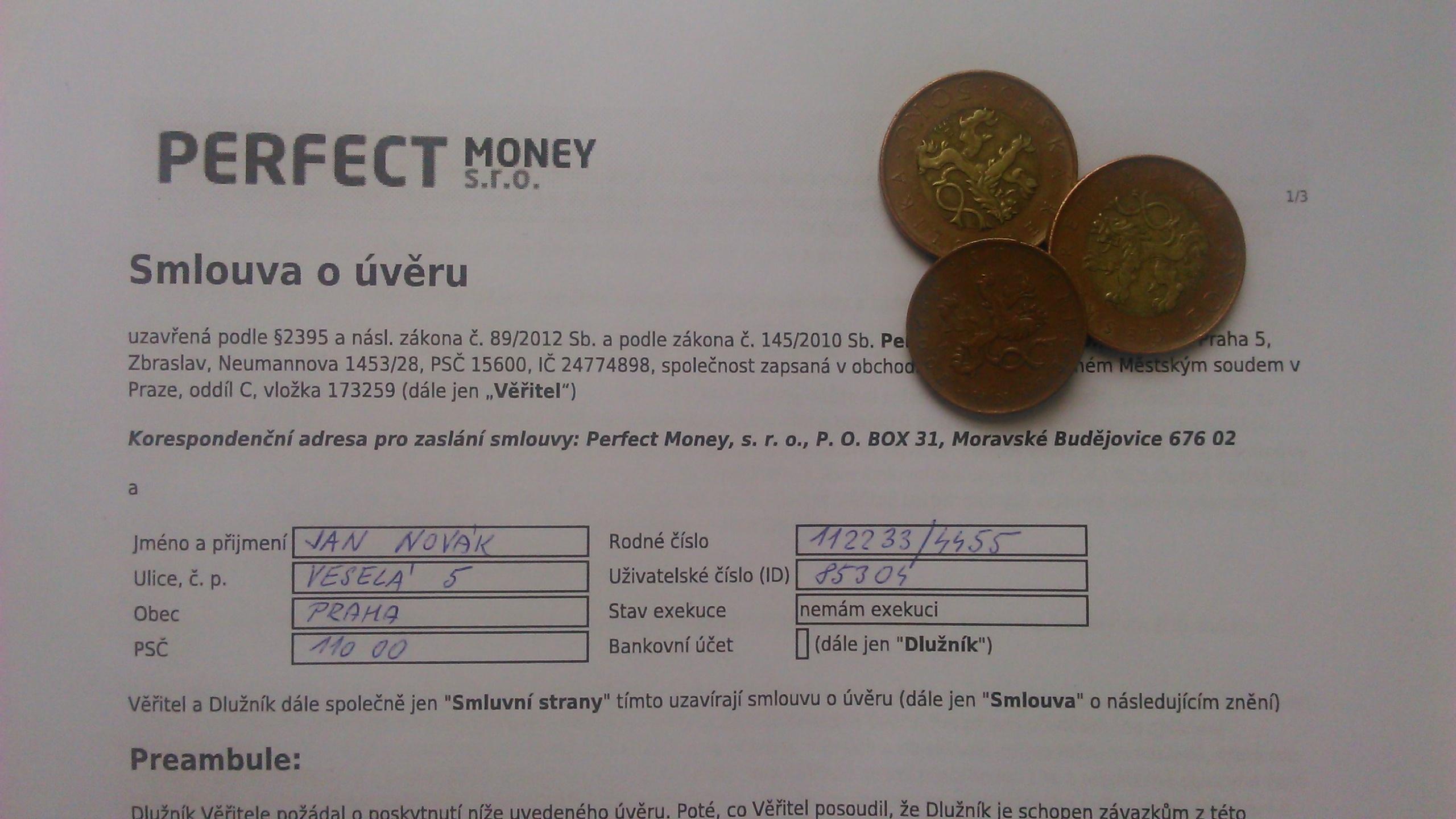 prověřené nebankovní půjčky bez registru.jpg